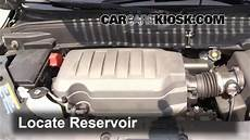 accident recorder 2009 bentley arnage windshield wipe control how to replace 2008 buick enclave washer pump ford escape 2014 battery location autos post