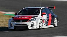 jsb to run peugeot 308 for julien brich 233 in tcr europe
