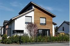 was kostet ein fertighaus massivhaus 187 was meint schl 252 sselfertig