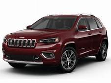 Eddys Chrysler Dodge Jeep Ram  CDJR Dealer In Wichita KS