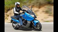 2015 bmw c600 sport review