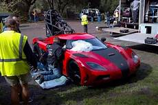 need for speed filme are these supercars from need for speed just