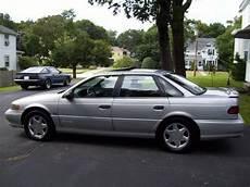 automotive repair manual 1993 ford taurus regenerative braking find used 1993 ford taurus sho sedan 4 door 3 0l 5 speed sharp in abington massachusetts