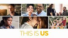 this is us episodes nbc