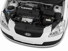 how does a cars engine work 2009 kia borrego seat position control image 2009 kia rio 4 door sedan auto lx engine size 1024 x 768 type gif posted on