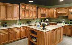 shapely kitchen paint colors with honey oak cabinets swing kitchen