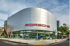 porsche dealers los angeles beverly porsche porsche dealer in los angeles ca