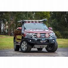 Stealthbar Arb Ford Ranger Sa180bl183kit Outback Import