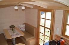 tiny house gebraucht kaufen tiny houses gebraucht minihaus auf r 228 dern kaufen