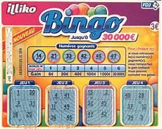euromillion regle gain gagnant jeux des mille