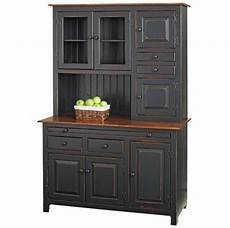 Kitchen Buffet Hutch For Sale by Pine Hoosier Hutch Cupboard From Dutchcrafters Amish Furniture