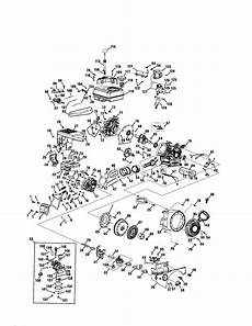Craftsman 179cc Ohv Engine Diagram Wiring Library