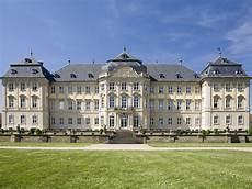 Bad Kissingen Sommerurlaub Im Hotel Frankenland