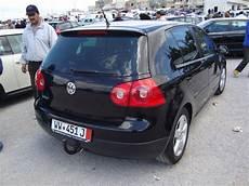 voiture occasion tunisie isuzu claar theresa