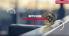 vid 233 o bitcoin mode d emploi