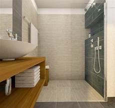 badrenovierung kleines bad badrenovierung ideen