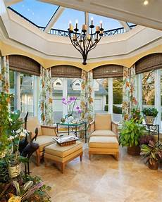 sunroom plans transform your sunroom into your own winter garden