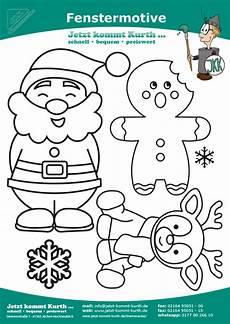 malvorlagen weihnachten malvorlagen weihnachten