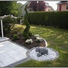 Reihenhaus Kleiner Garten Gestaltung Garten Garten