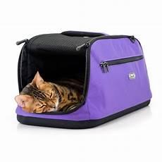 sac de transport pour chat avion sac de transport pour chat sp 233 cial avion sleepypod air