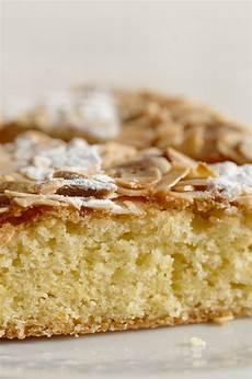 torta mantovana torta mantovana colazione da jo