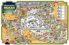 Peta Machmudjunus S