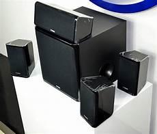 yamaha ns p40 акустика для дома домашние кинотеатры распродажа yamaha