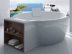 vasche da bagno apribili circular vasca da bagno free standing con vano