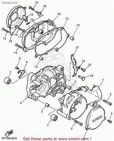g2 golf cart wiring diagram database