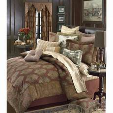 thomasville 174 bentley tailored bed 113471 bedding accessories at sportsman s guide