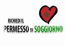 consolato marocco bologna rinnovo passaporto visto per il marocco quello turistico vale 3 mesi 90