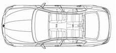 Bmw 5er Limousine F10 Abmessungen Technische Daten
