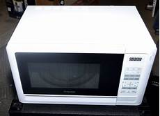troubleshooting the microwave oven p1 pelonis microwave convection oven em925afo p1 for parts or not working buya