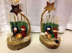 Krippe Weihnachten Kinder Weihnachten Und