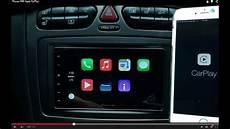 apple carplay radio pioneer radio with apple carplay