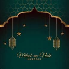 Menakjubkan 30 Background Banner Warna Hijau Islami Hd Di