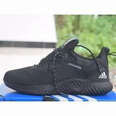 Gambar Sepatu Adidas Hitam Polos Gambar Sepatu