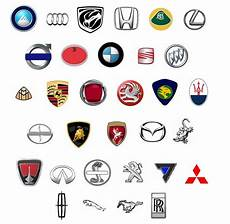 Car Logos Part 2 Picture Click Quiz By Xant Spectro