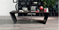 modern home office furniture sydney modern office furniture in sydney tagg toorak times