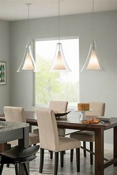 119 Best Dining Room Lighting Ideas Images On
