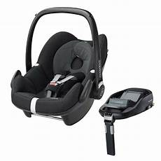 maxi cosi pebble familyfix isofix base in dorchester