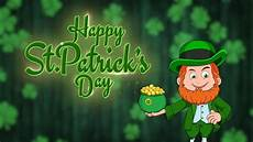 st patrick s day family event discover bundoran tourist information from ireland s capital