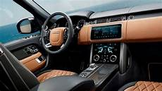 2019 land rover interior 2019 land rover interior car hd release 2019