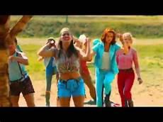 Bibi Und Tina Malvorlagen Lyrics Bibi Und Tina 3 Offizielles Musikvideo