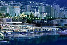 Must Monaco New Yacht Club Luxury Yachts
