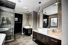 master bathroom decor ideas luxurious master bathrooms design ideas with pictures