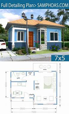 sketchup house plans sketchup home design plan 7x5m studio room shoas com