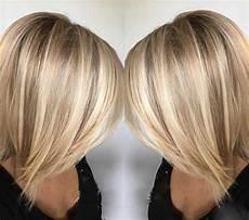 30 super long bob hairstyles 2015 2016 bob hairstyles