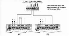 texecom wired door contact texecom ricochet premier elite impaq wireless door contact texecom