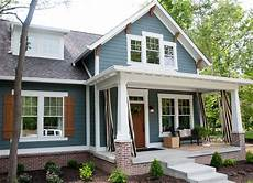 wall painting blue exterior paint color ideas interior decoration and home design blog